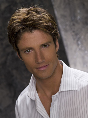 Days of Our Lives hình nền called EJ