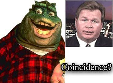 Earl comparison