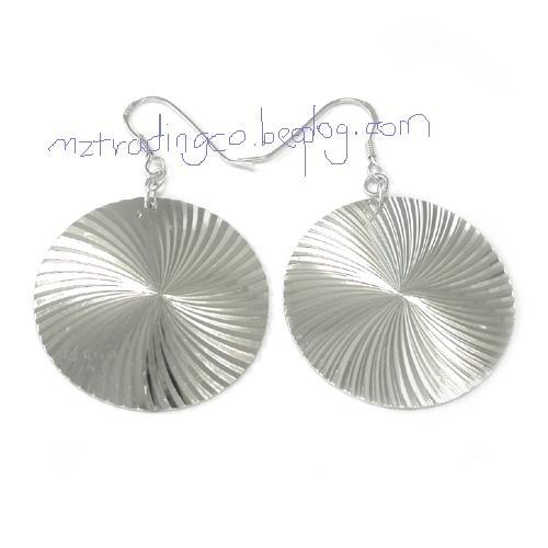Earrings-EAAO2253