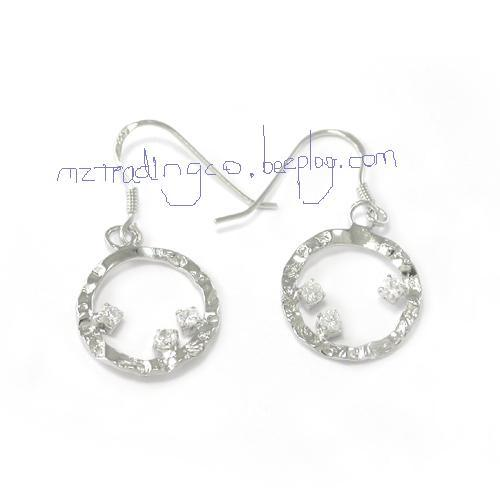 Earrings-EADO0118 - jewelry Photo