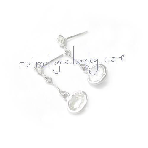 Earrings-EADO0122