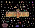 Earthbound Wallpapaer - earthbound-mother wallpaper