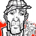 Ed Gein - serial-killers icon
