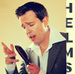 Ed Helms - ed-helms icon