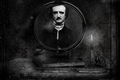 Edgar Allan Poe - edgar-allan-poe photo