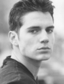 Edward (Henry Cavill) - twilight-series photo