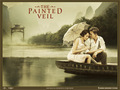 edward-norton - The Painted Veil wallpaper
