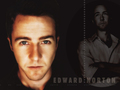 Edward Norton - edward-norton wallpaper