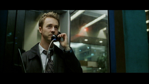 Edward Norton images Edward in Fight Club HD wallpaper and ...