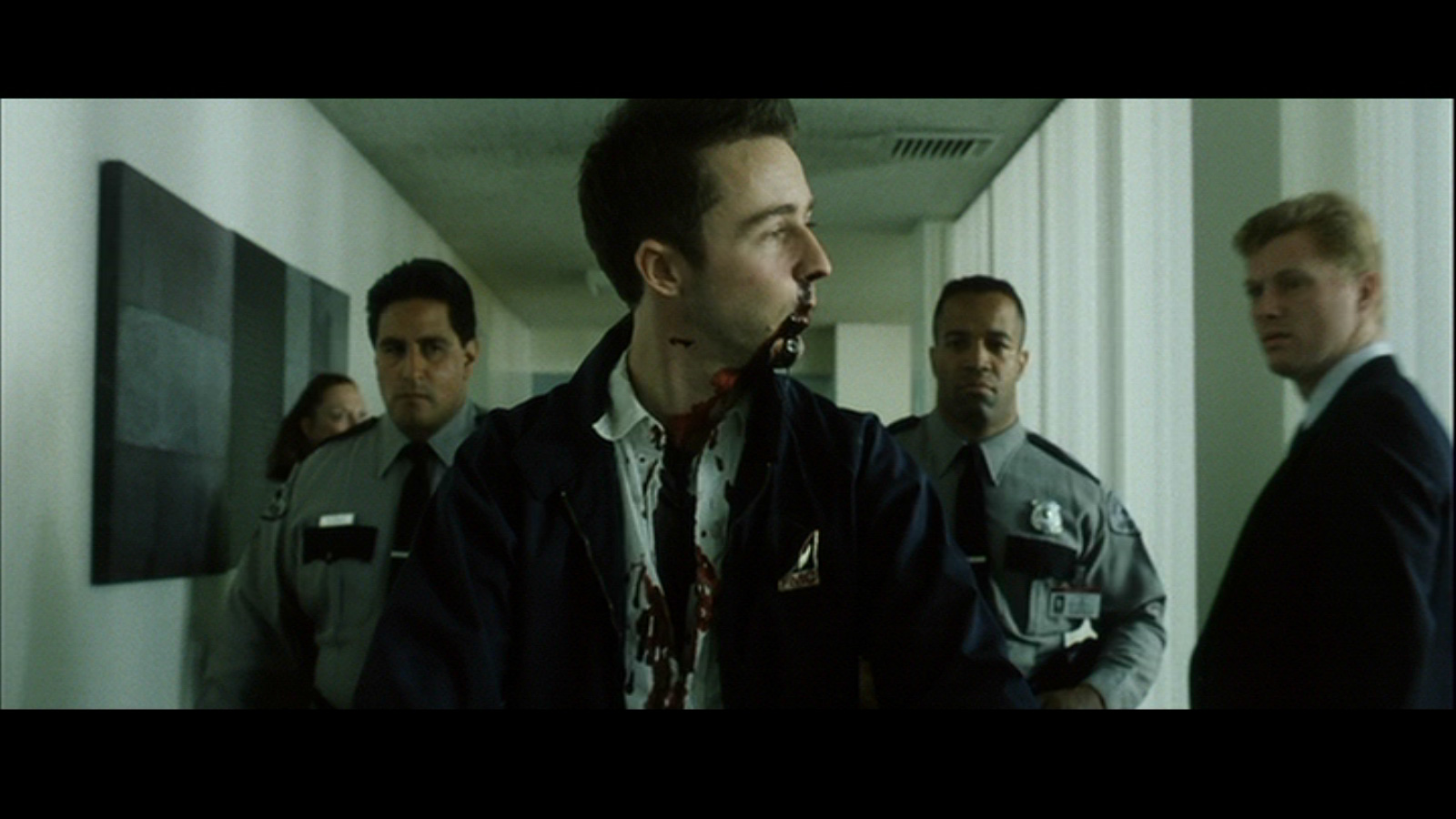 [Imagem: Edward-in-Fight-Club-edward-norton-562479_1600_900.jpg]
