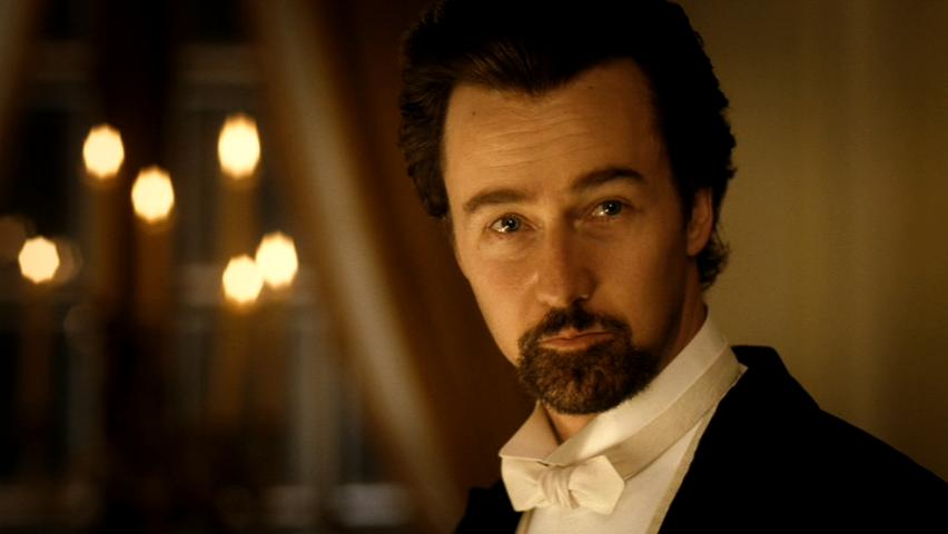 Edward Norton images E...
