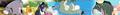 Eeyore banner