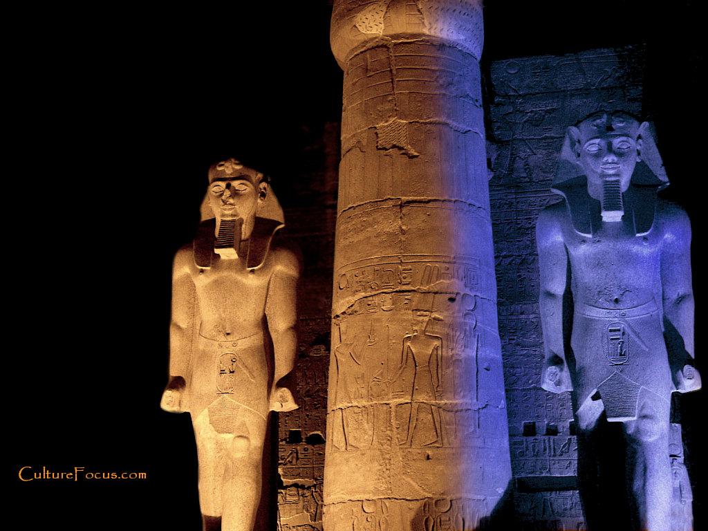 Egypt egypt wallpaper 761644 fanpop for Home wallpaper egypt