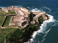El Morro - puerto-rico photo
