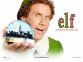 Elf Wallpaper - elf wallpaper