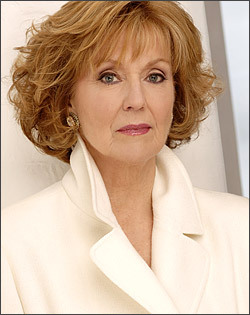 Elizabeth Hubbard - as-the-world-turns Photo