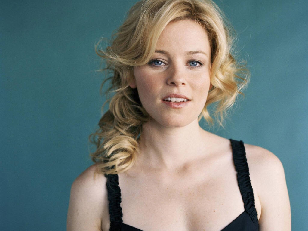 elizabeth banks movies - photo #23
