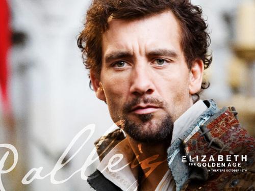 Elizabeth uithangbord 1