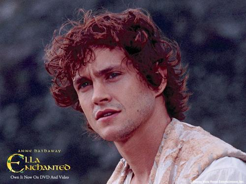 Ella Enchanted 3