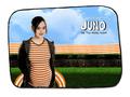 Ellen Page (Juno)