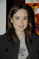 Ellen Page (Juno) - ellen-page photo