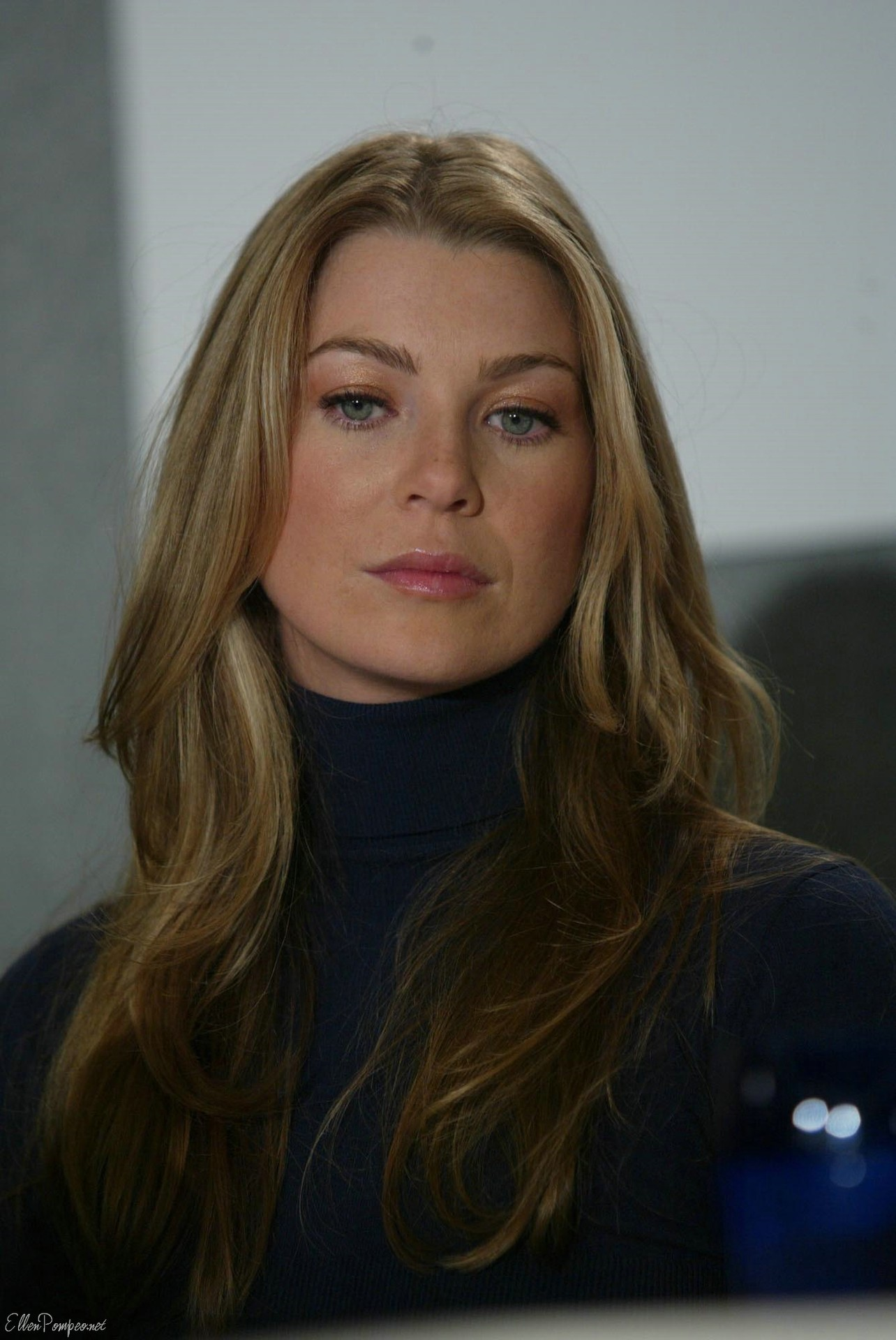 Ellen Pompeo Ellen Pompeo Photo 100472 Fanpop