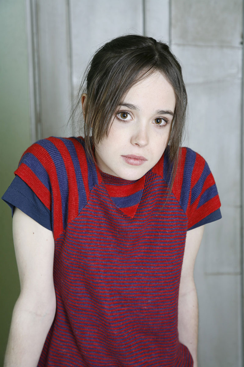 Young Ellen Page nudes (81 photos), Pussy, Hot, Boobs, swimsuit 2019