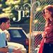 Ellie & Jimmy