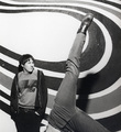Elliott - elliott-smith photo