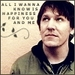 Elliott - elliott-smith icon