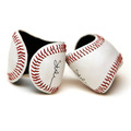 Elsewares Baseball Cuff
