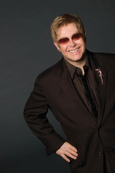 Elton John images Elto...