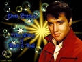 Elvis Presley - elvis-presley wallpaper