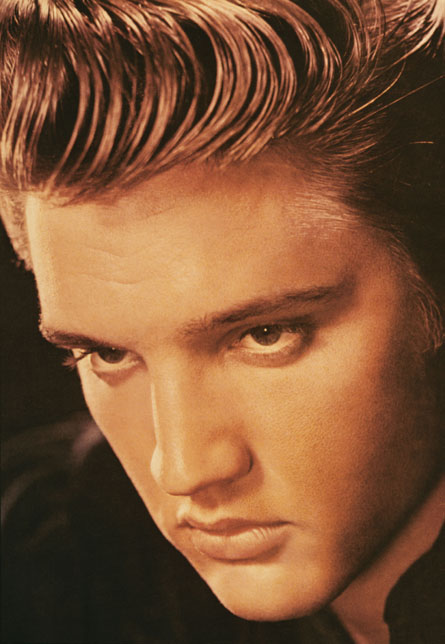 Elvis Presley Elvis Presley Photo 59321 Fanpop