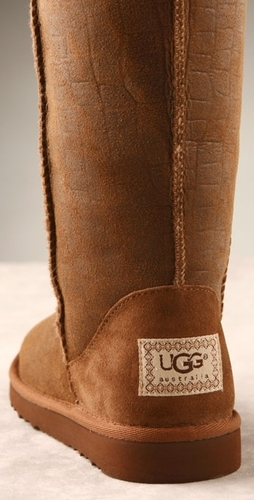 Ugg Boots Images Embossed Classic Tall Wallpaper And