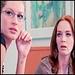 Emily & Serena