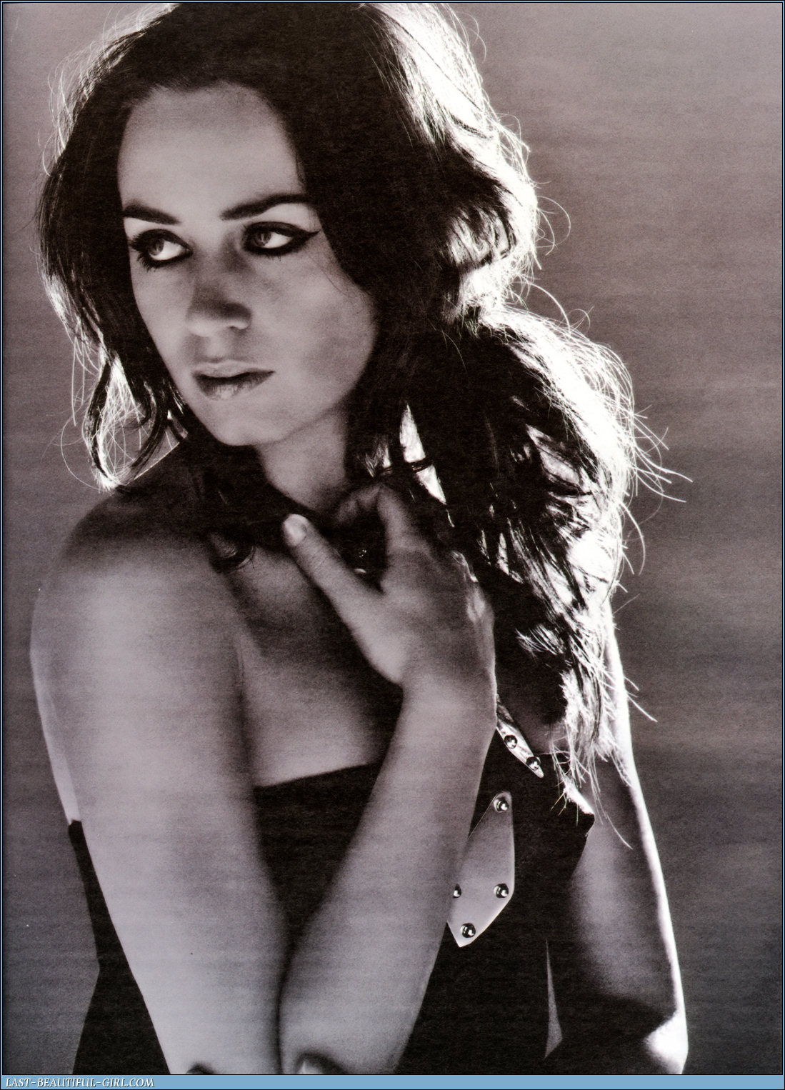 Emily Blunt - Picture Colection