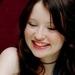 Emily Browning ikon