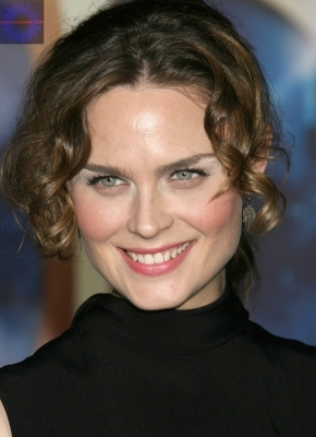 Emily Deschanel wallpaper called Emily Deschanel