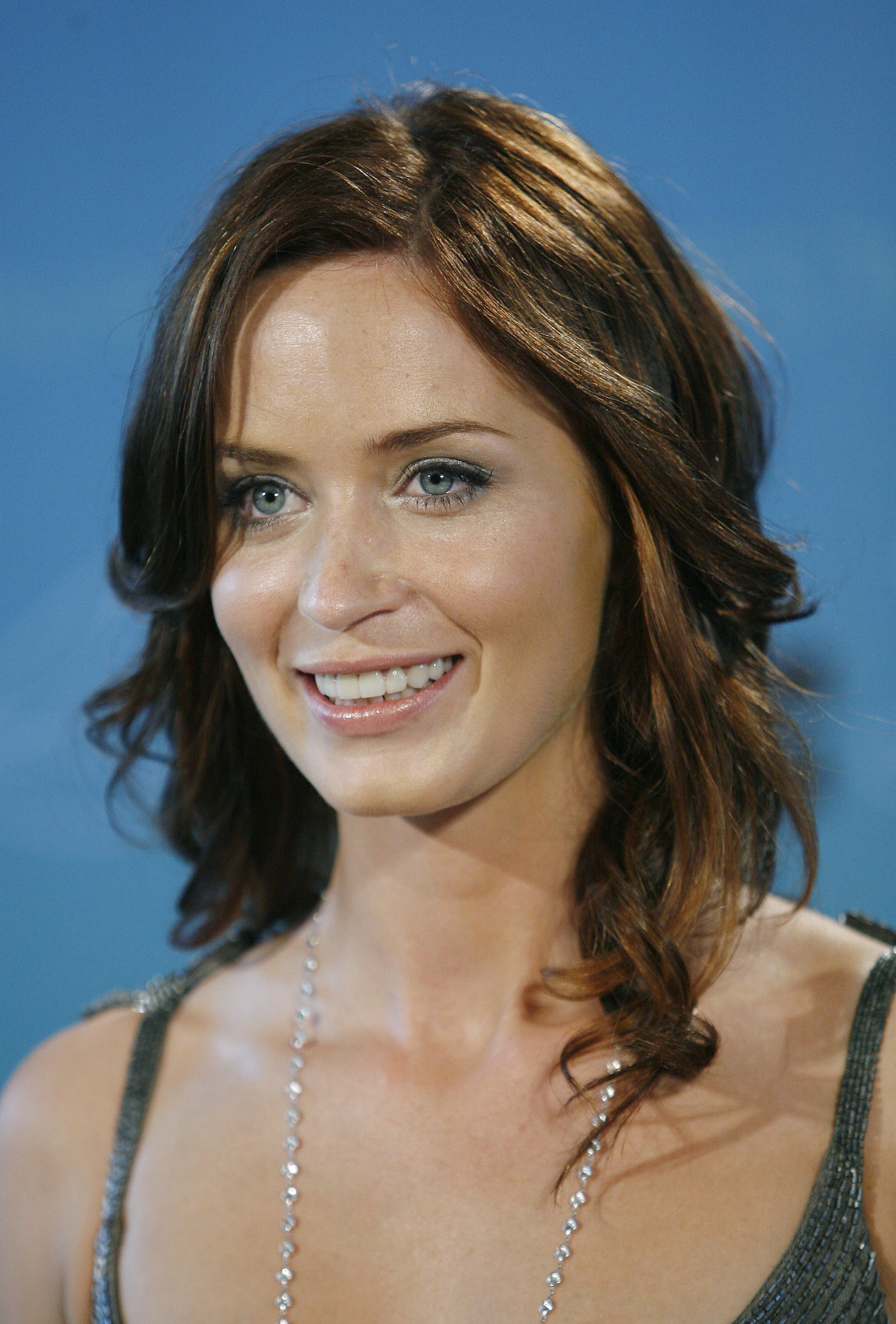 Emily Blunt images Emily HD wallpaper and background photos (683025) Emily Blunt