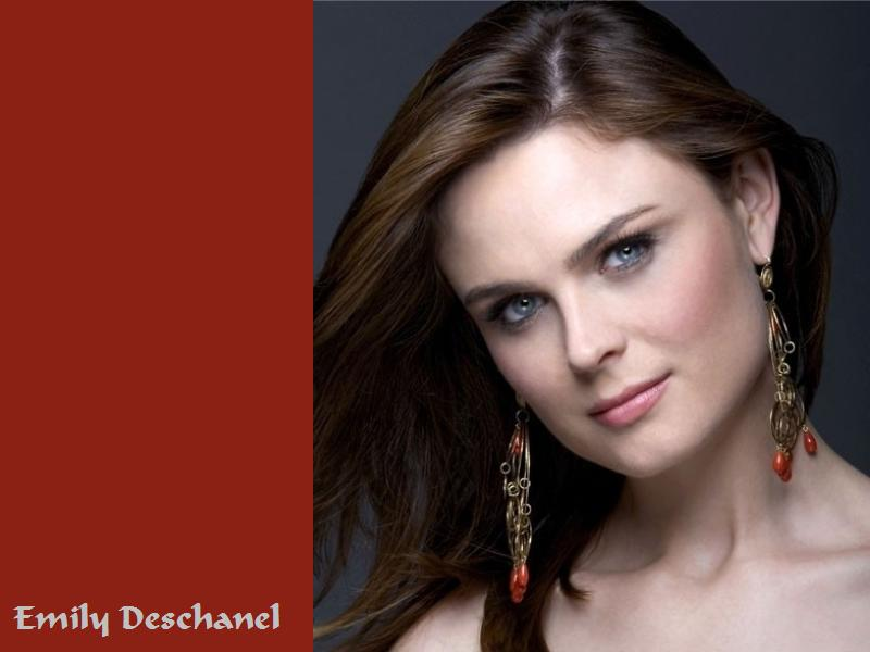 http://images.fanpop.com/images/image_uploads/Emily-emily-deschanel-641249_800_600.jpg