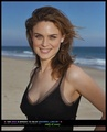 Emily - emily-deschanel photo
