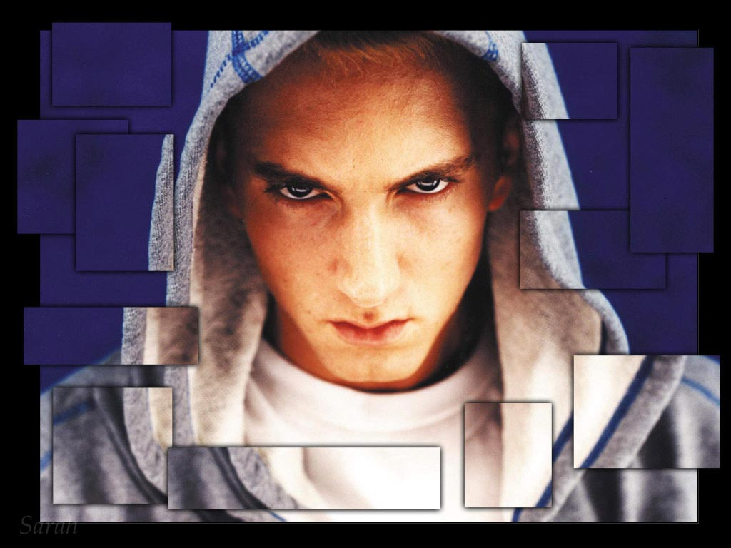 Eminem+pictures+photos