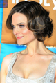 Emiy Deschanel - emily-deschanel photo