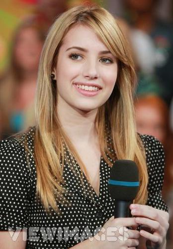Emma Picture