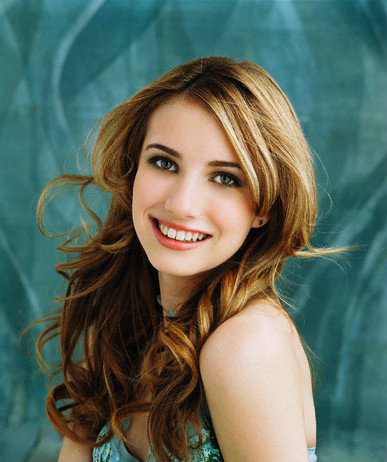 Emma Roberts wallpaper called Emma Roberts