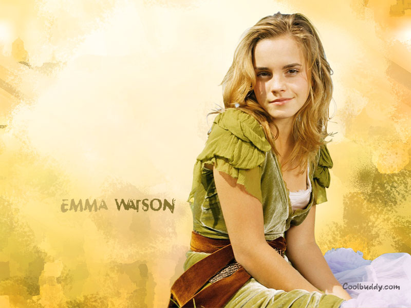 wallpapers for desktop background_10. emma watson 2009 wallpapers.