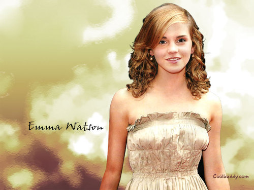 Emma hình nền