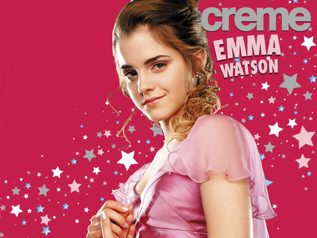 Emma Watson - Picture Colection