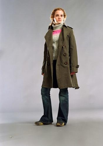 엠마 왓슨